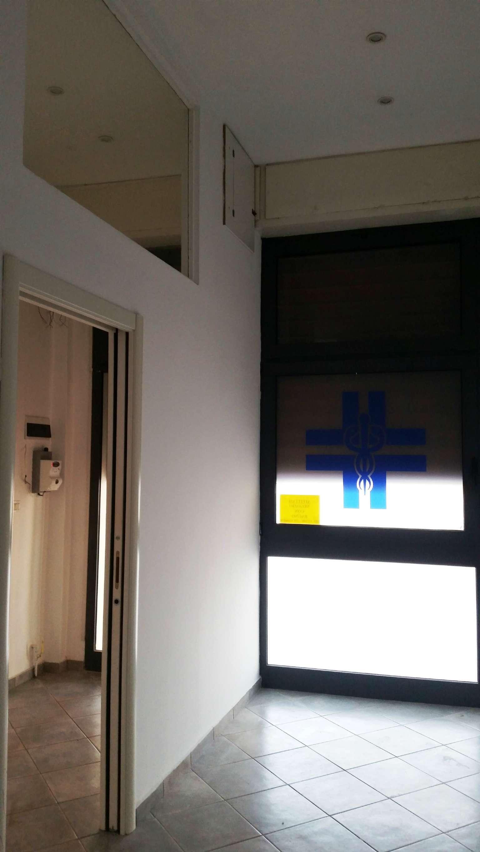 Negozio / Locale in Affitto a Bologna