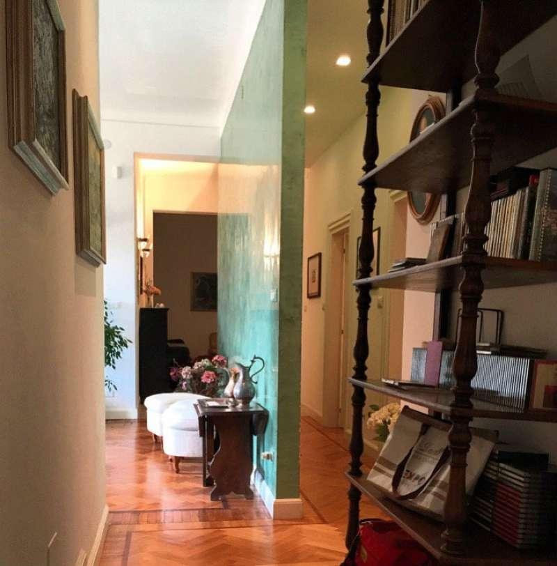 Appartamento in affitto a Bologna, 9999 locali, zona Zona: 1 . Centro Storico, prezzo € 2.000 | Cambio Casa.it