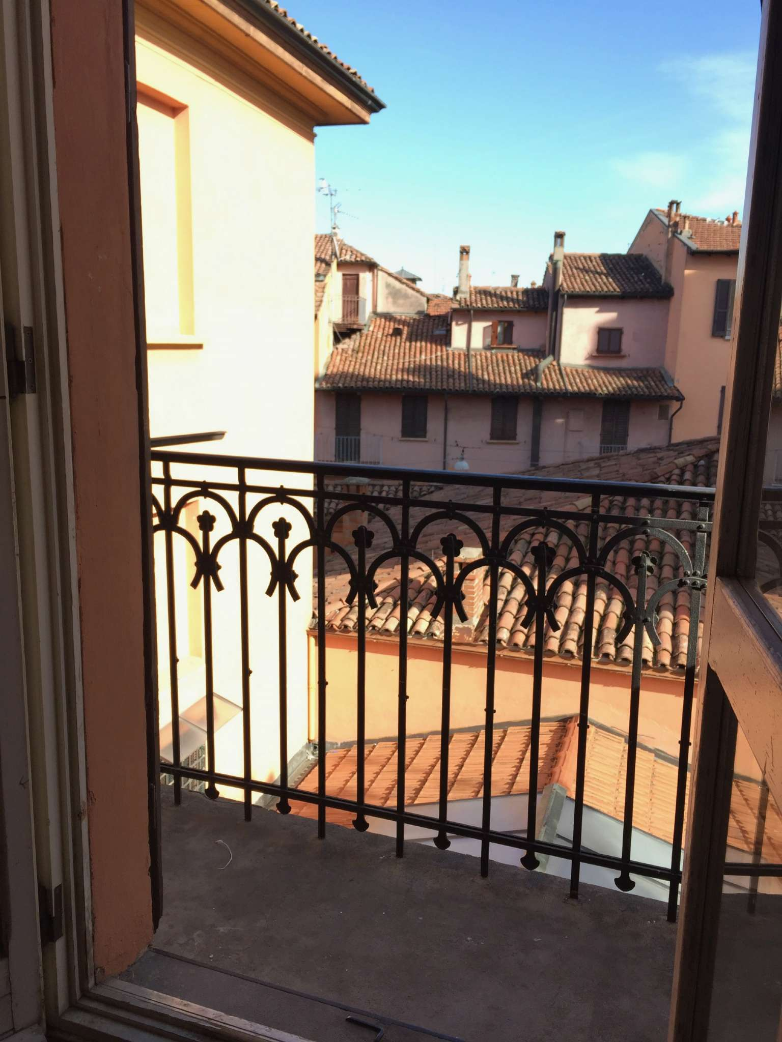 Appartamento in vendita  106 mq.  vicolo bianchetti Bologna