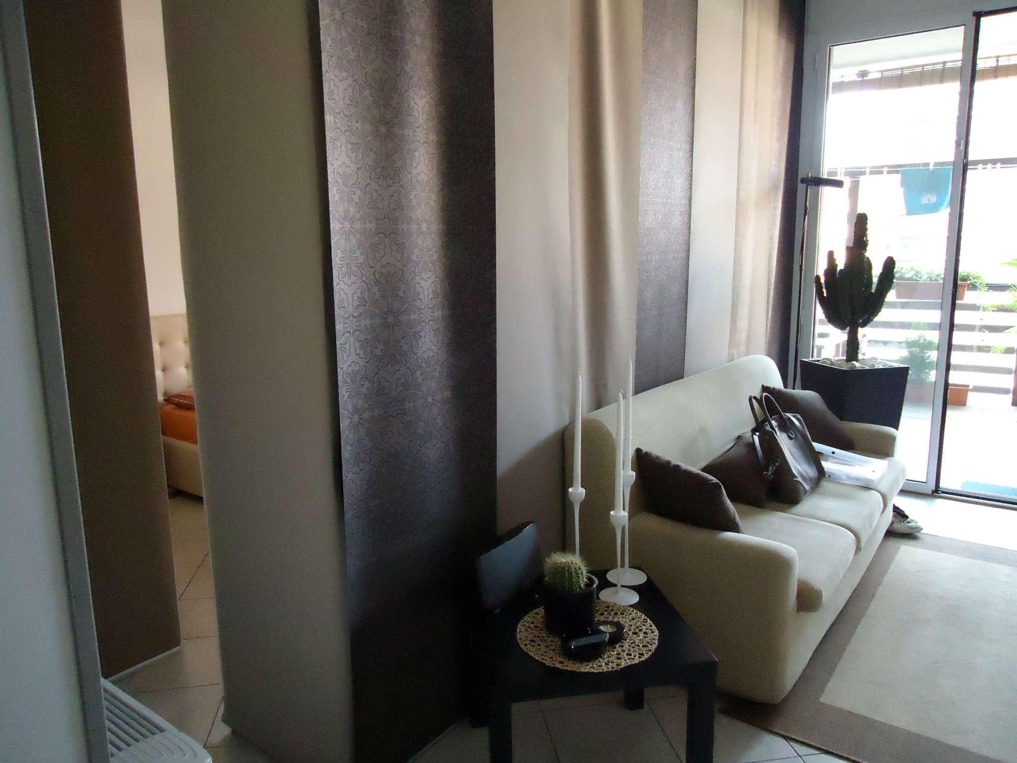 Appartamenti quadrilocali in vendita a bologna for Appartamenti in vendita bologna