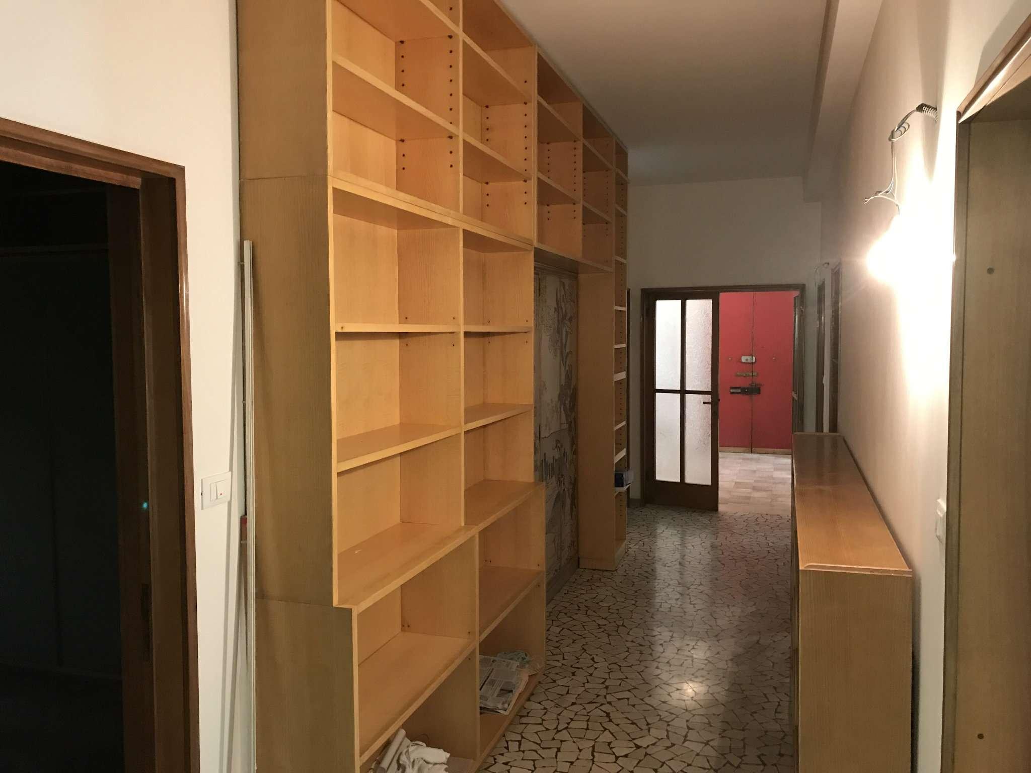 Appartamento in vendita a Bologna, 9999 locali, zona Zona: 12 . Costa Saragozza/Saragozza, prezzo € 590.000 | CambioCasa.it
