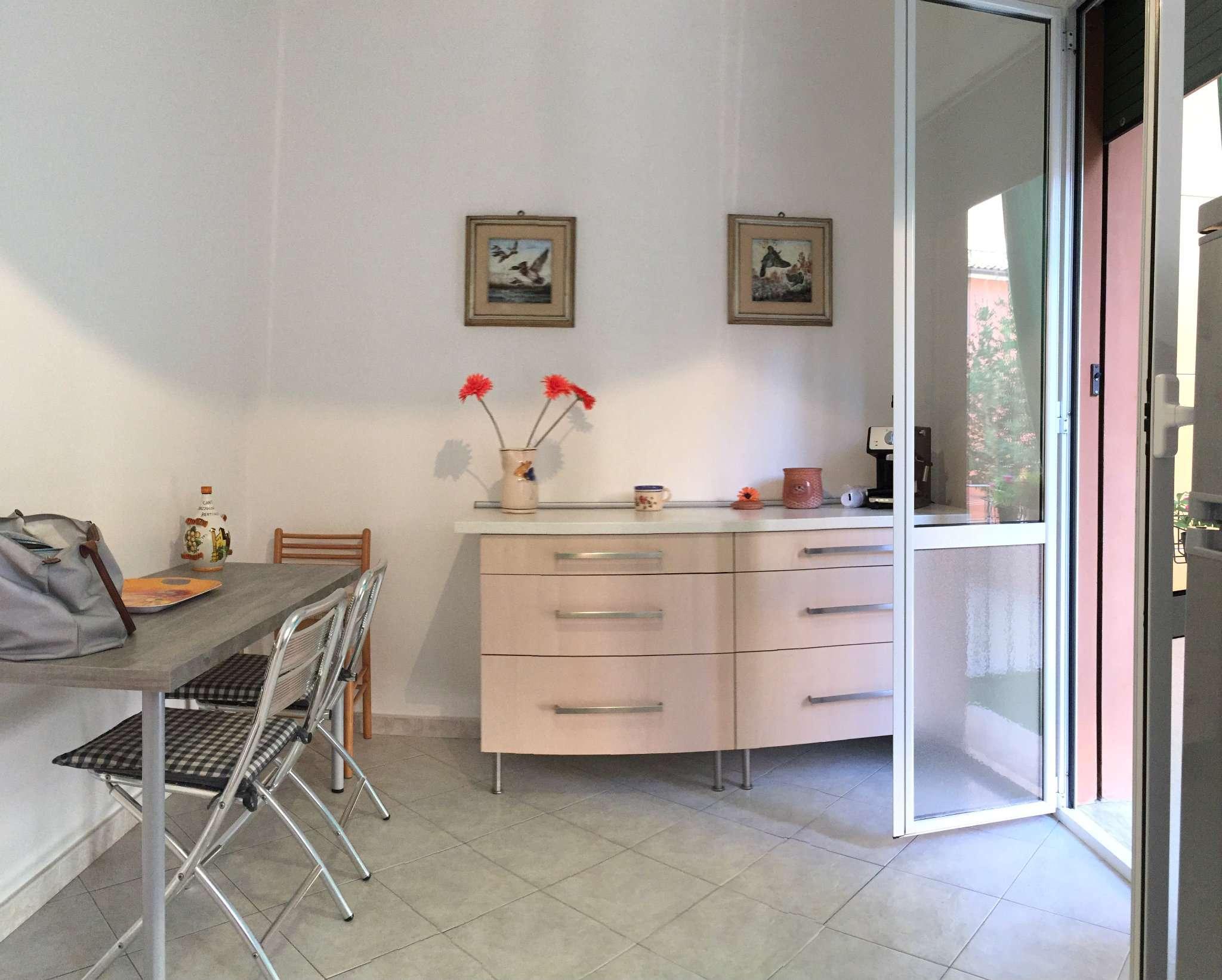 Appartamento in vendita a Bologna, 9999 locali, zona Zona: 19 . Bolognina, Arcoveggio, Vavile, prezzo € 185.000 | CambioCasa.it