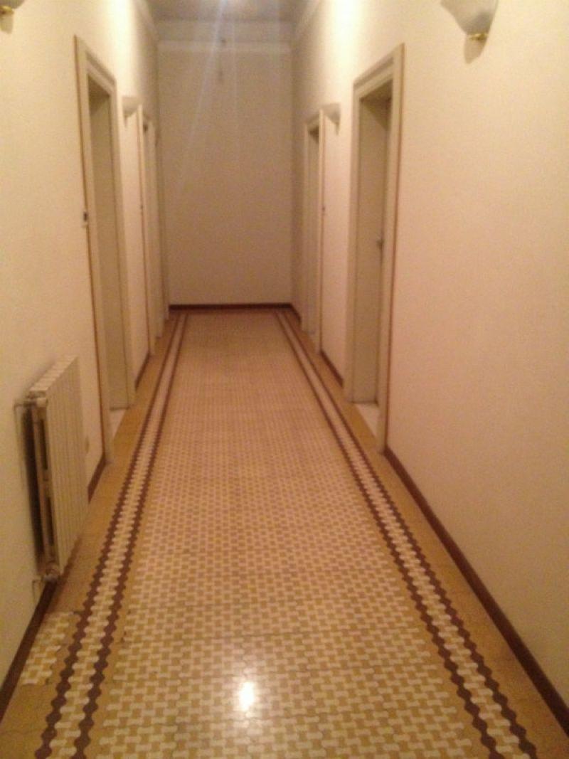 Appartamento in affitto a Bologna, 9999 locali, zona Zona: 19 . Bolognina, Arcoveggio, Vavile, prezzo € 1.150 | CambioCasa.it