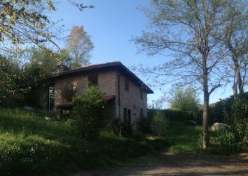 Villa in affitto a Bologna, 9999 locali, zona Zona: 10 . Colli, San Mamolo, San Luca, Castiglione, Ravone, prezzo € 750.000 | Cambio Casa.it