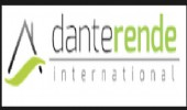 Dante Rende International S.r.l.