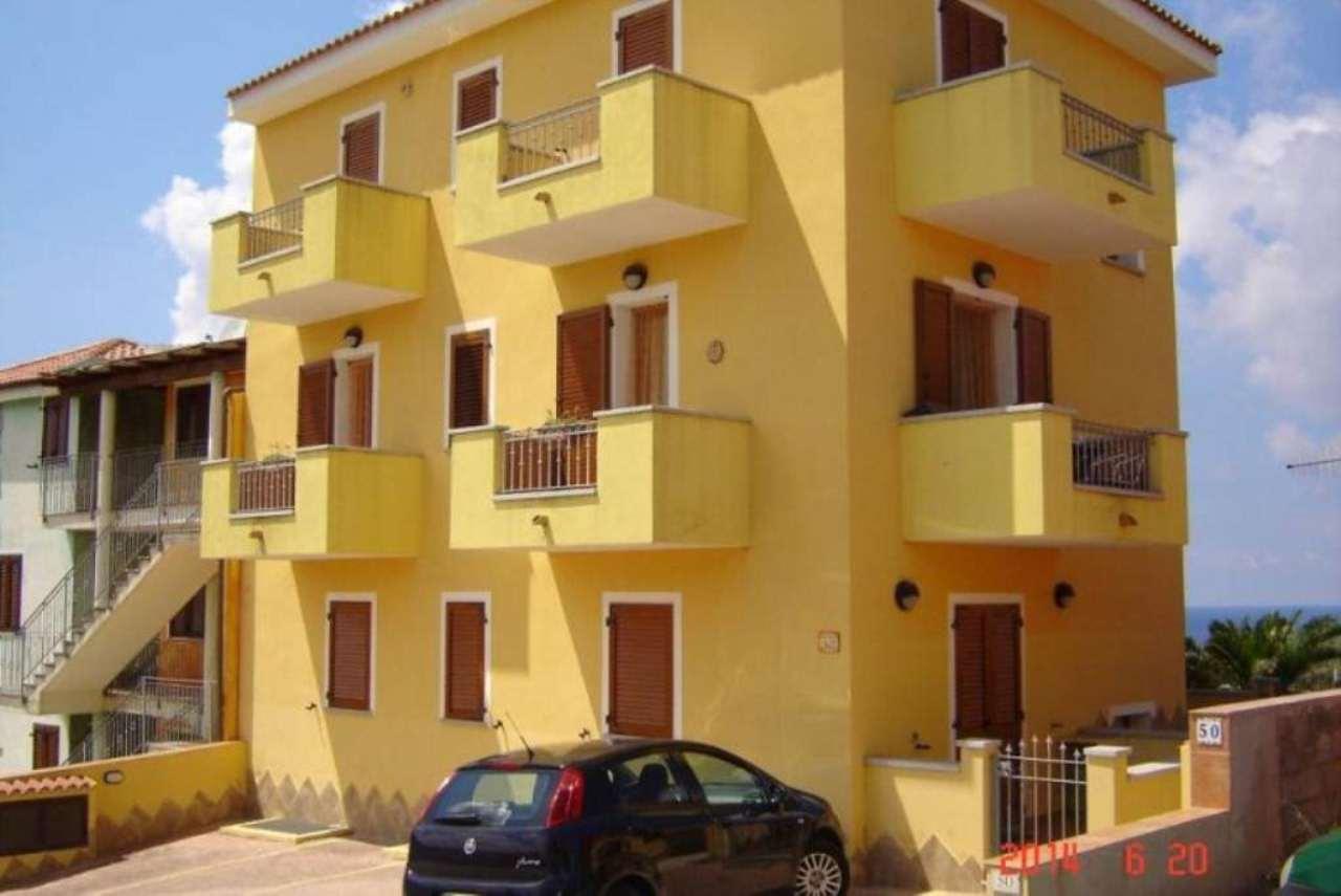 Bilocale Valledoria Via Giuseppe Mazzini 11