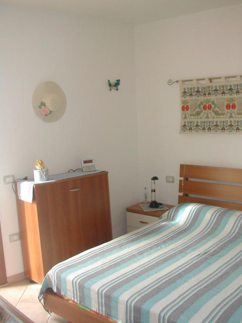 Bilocale Valledoria Via Giuseppe Mazzini 6