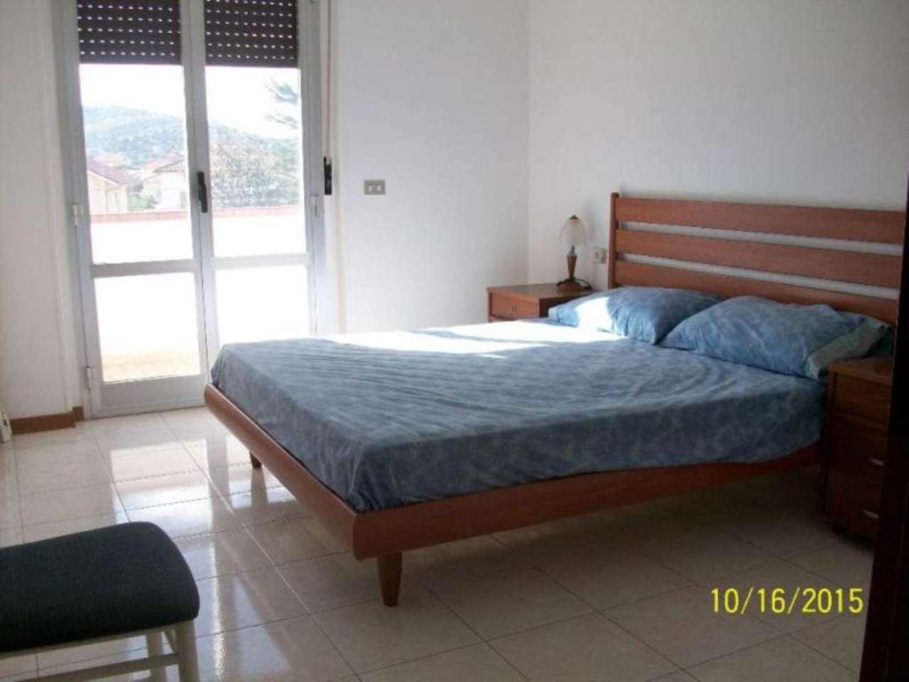 Bilocale Martinsicuro Via Vezzola 7