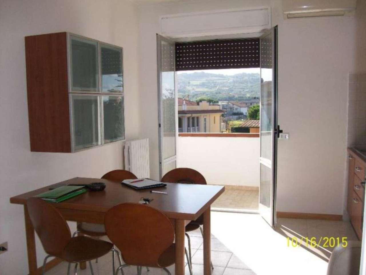 Bilocale Martinsicuro Via Vezzola 3