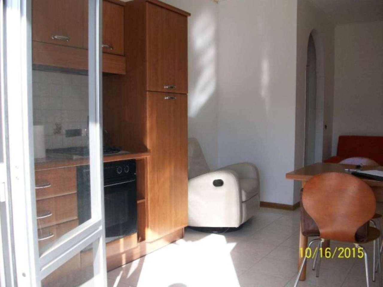 Bilocale Martinsicuro Via Vezzola 6