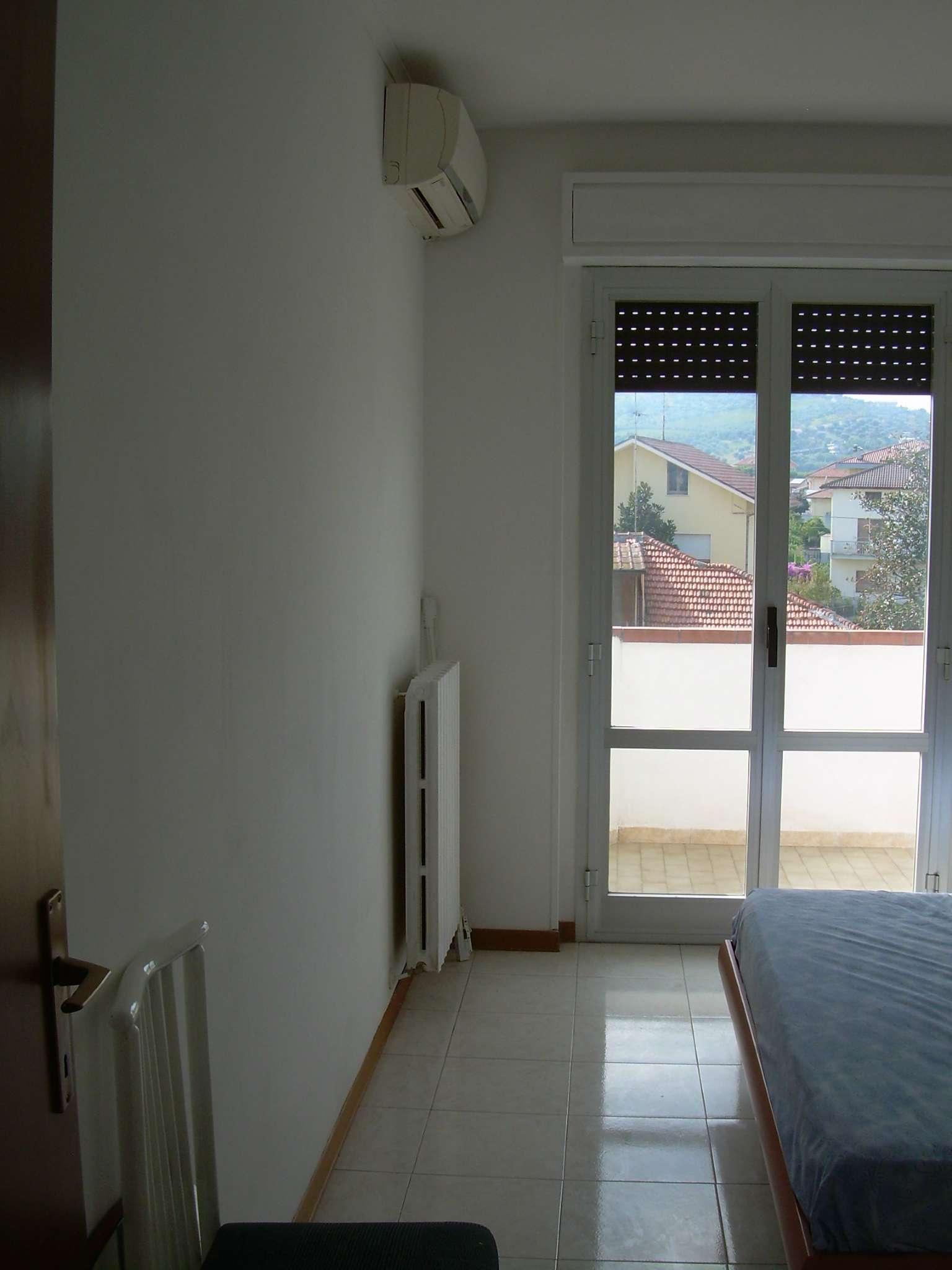 Bilocale Martinsicuro Via Vezzola 9