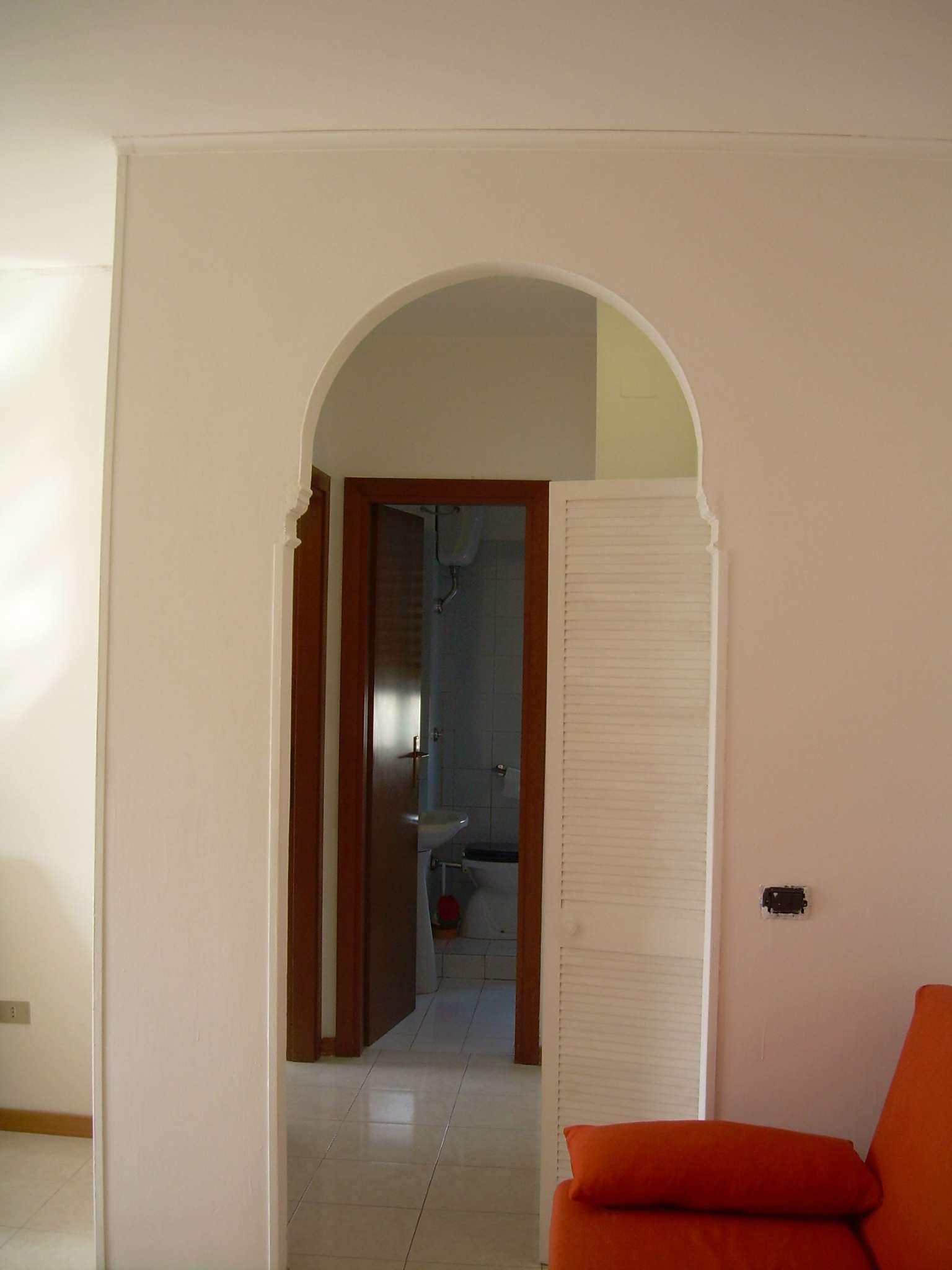 Bilocale Martinsicuro Via Vezzola 4
