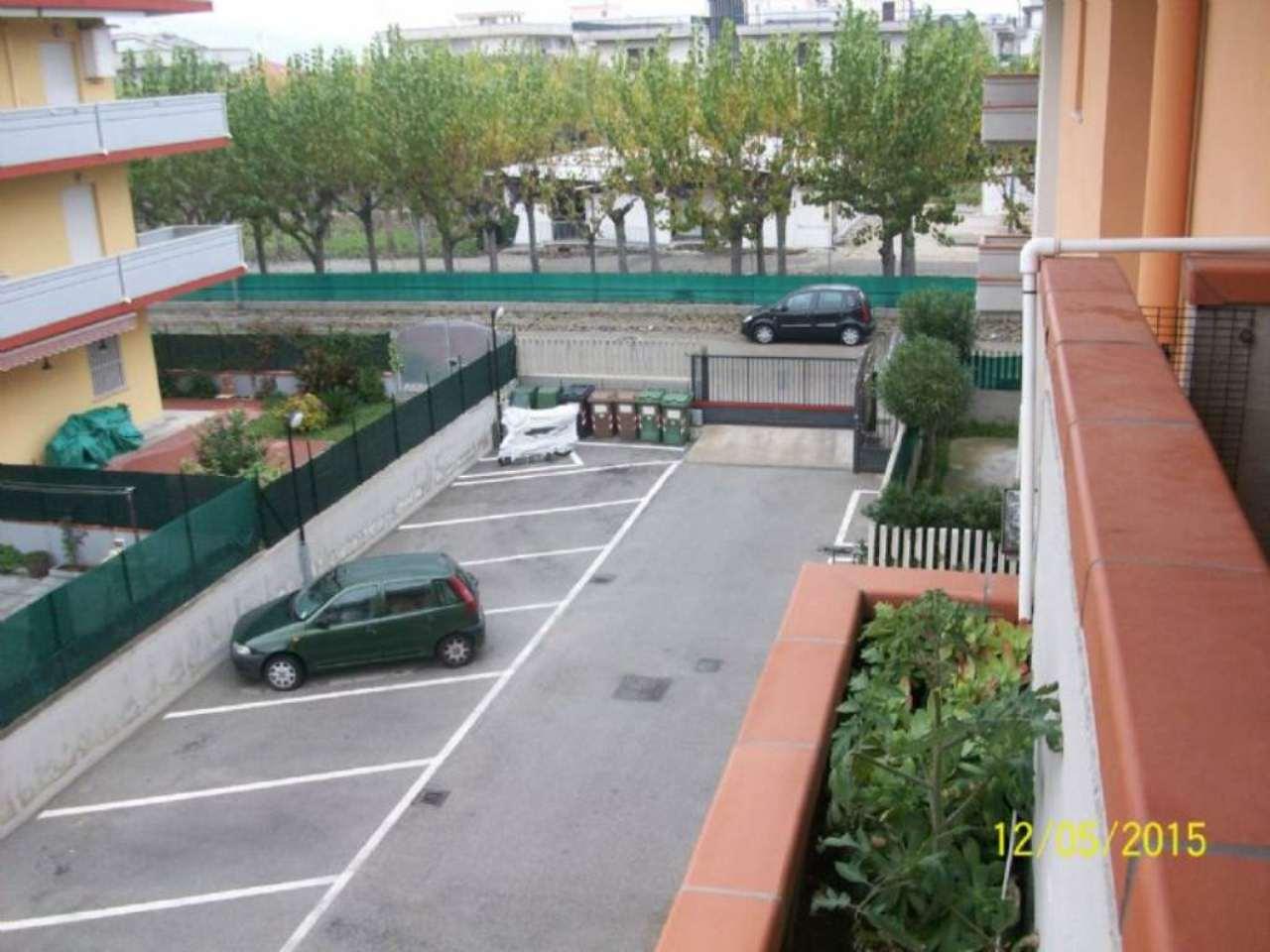 Bilocale Martinsicuro Via Francesco Baracca 5