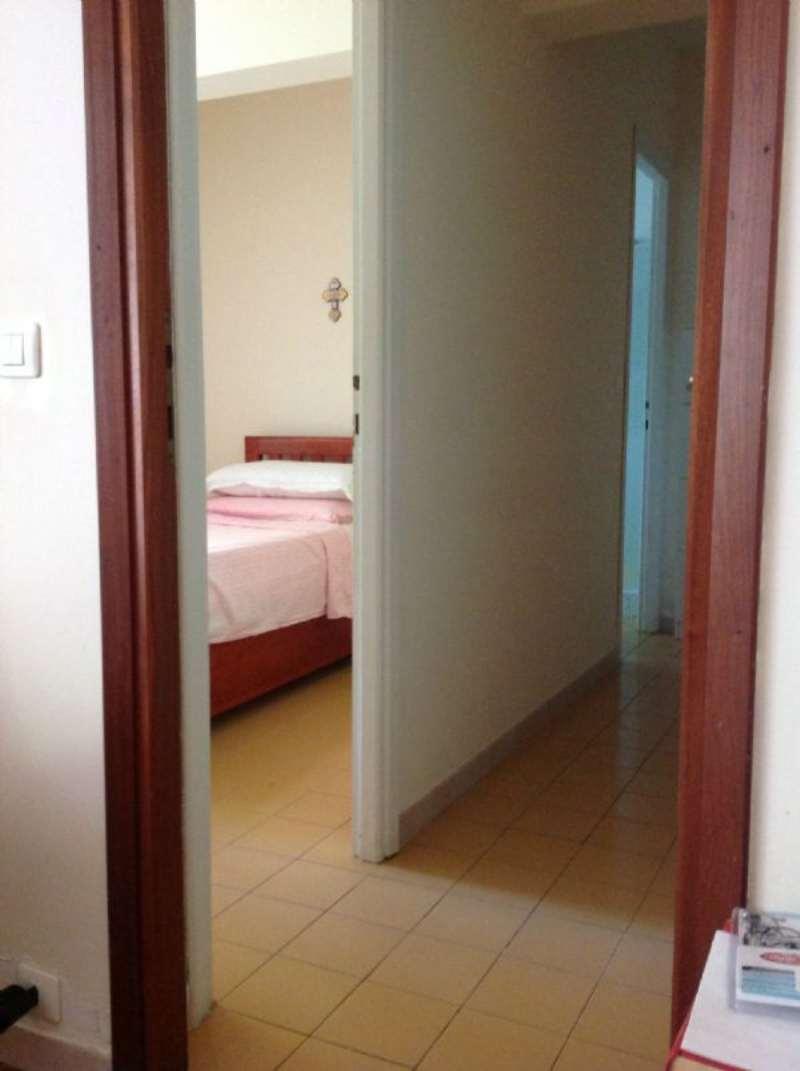 Bilocale Santa Marinella Via Aurelia 3