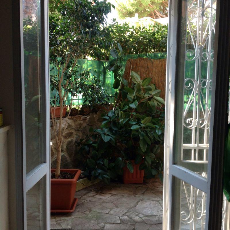 Bilocale Santa Marinella Via Aurelia 8