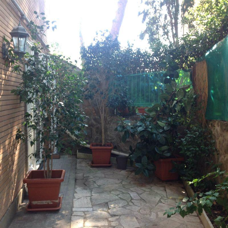 Bilocale Santa Marinella Via Aurelia 9
