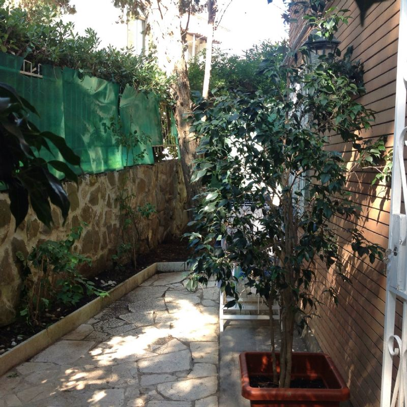 Bilocale Santa Marinella Via Aurelia 10
