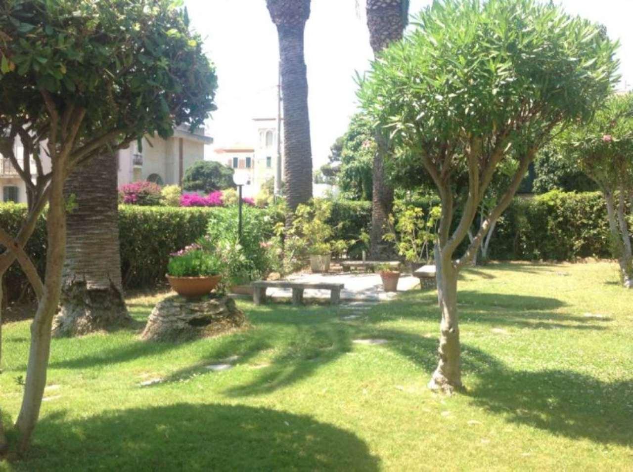 Bilocale Santa Marinella Via Aurelia 12