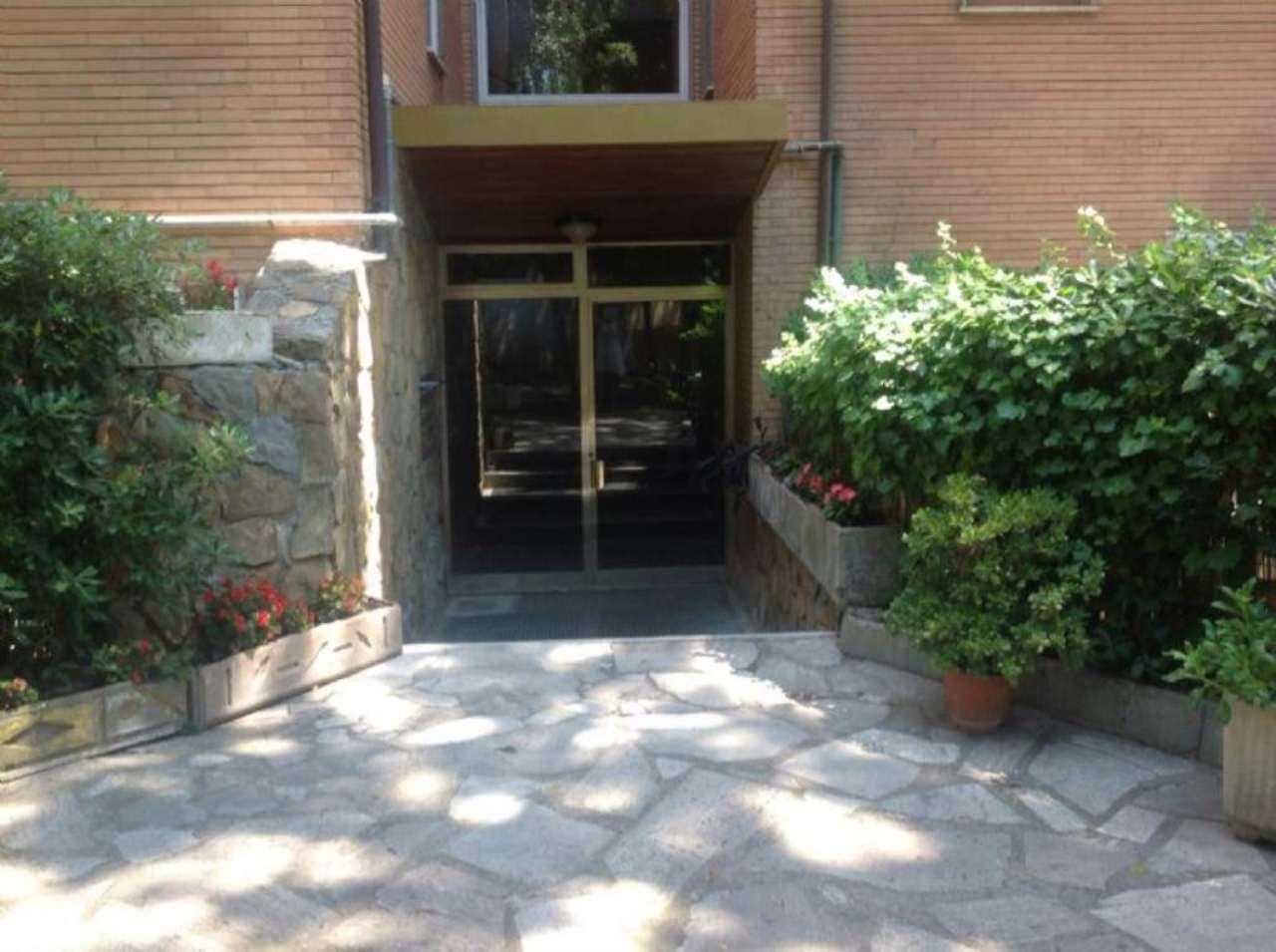 Bilocale Santa Marinella Via Aurelia 7