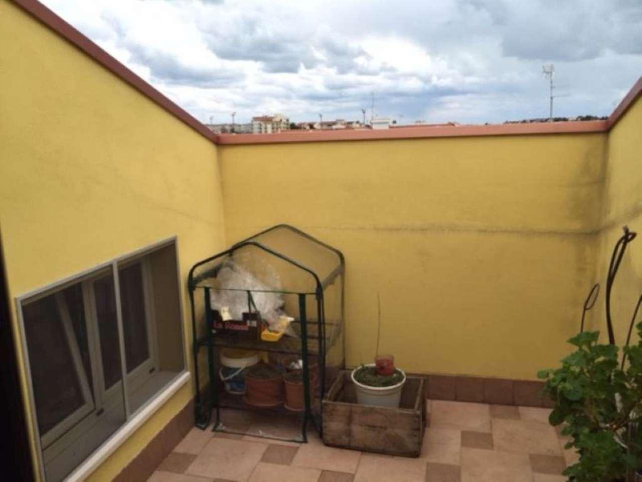 Bilocale Termoli Via Ticino 13