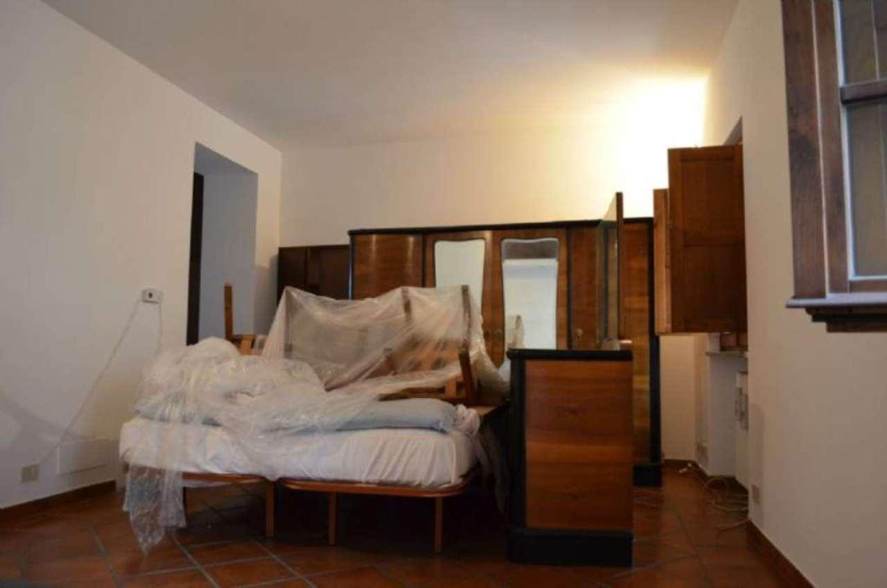 Bilocale Caprarola Via  Milazzo 13