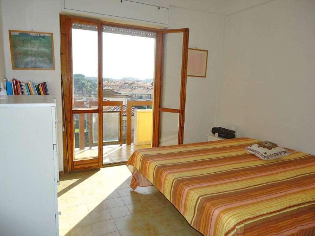 Bilocale Sabaudia Via Portogallo 6
