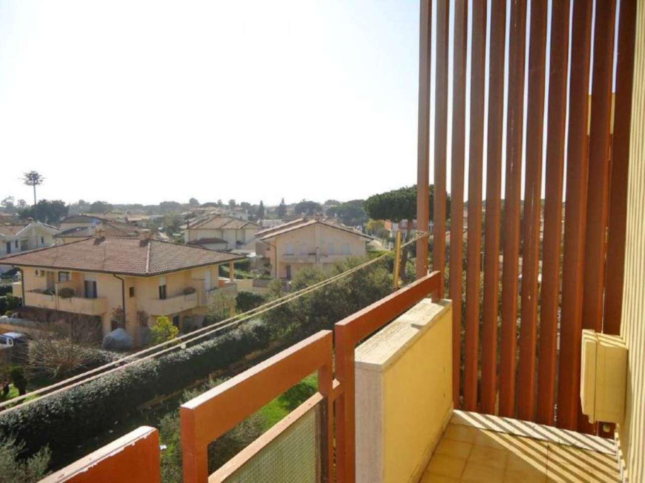 Bilocale Sabaudia Via Portogallo 8