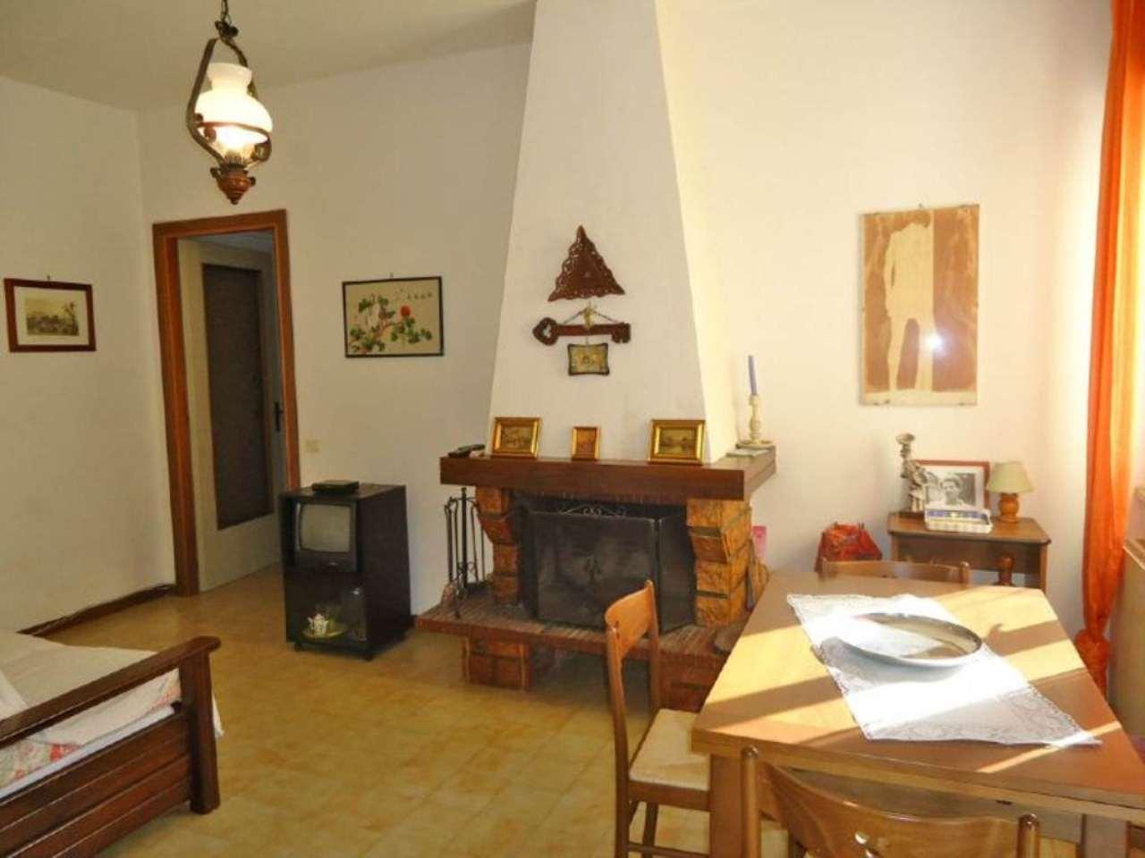 Bilocale Sabaudia Via Portogallo 2