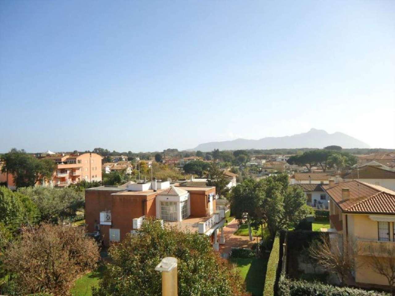 Bilocale Sabaudia Via Portogallo 12