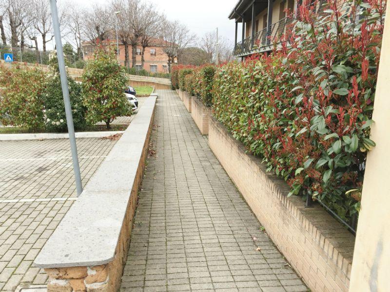 Bilocale Monte Porzio Catone Via Monte Compatri 13