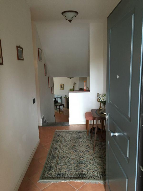 Bilocale Monte Porzio Catone Via Monte Compatri 4
