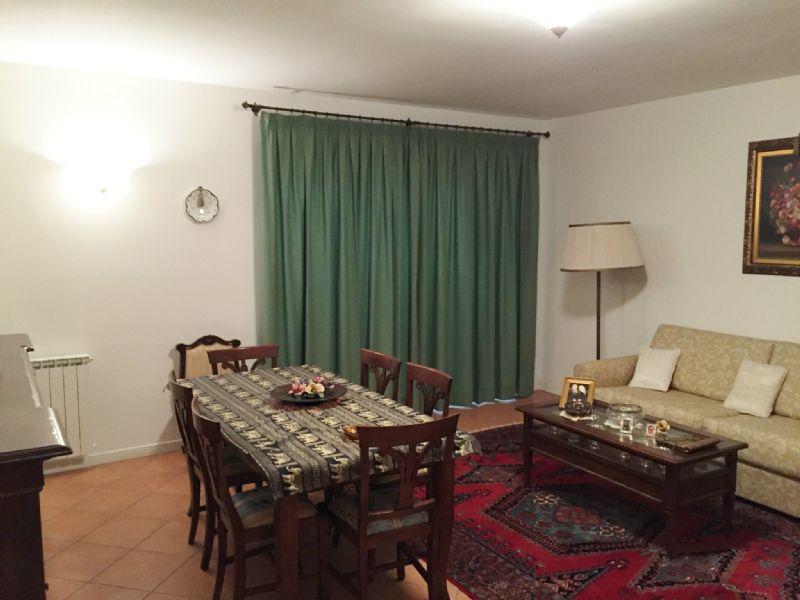 Bilocale Monte Porzio Catone Via Monte Compatri 3