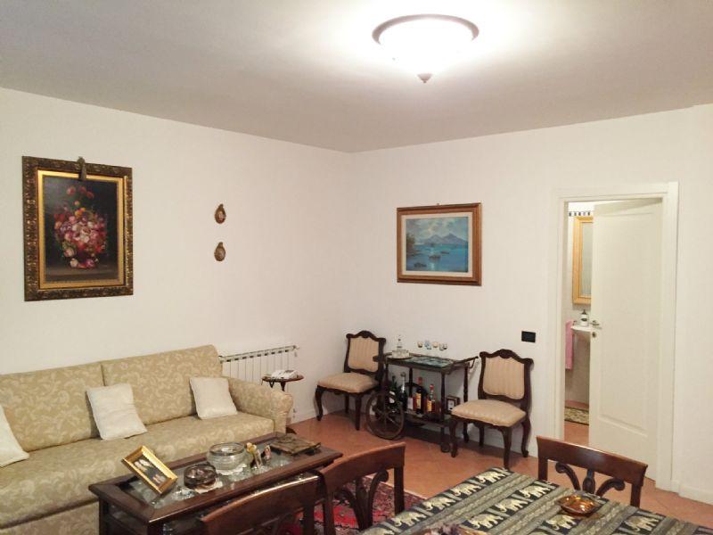 Bilocale Monte Porzio Catone Via Monte Compatri 2