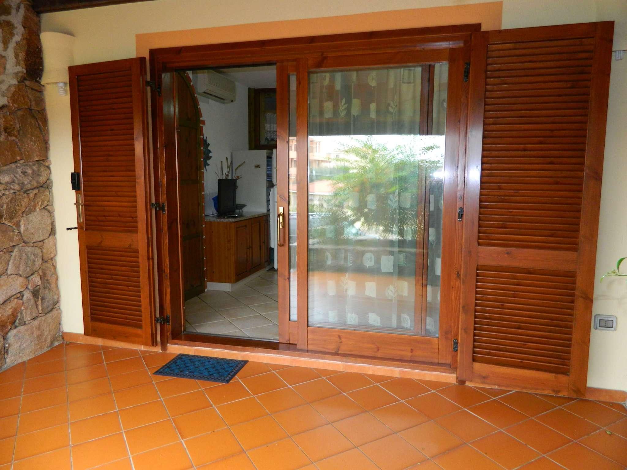 Bilocale Palau Via Pigliaru 9