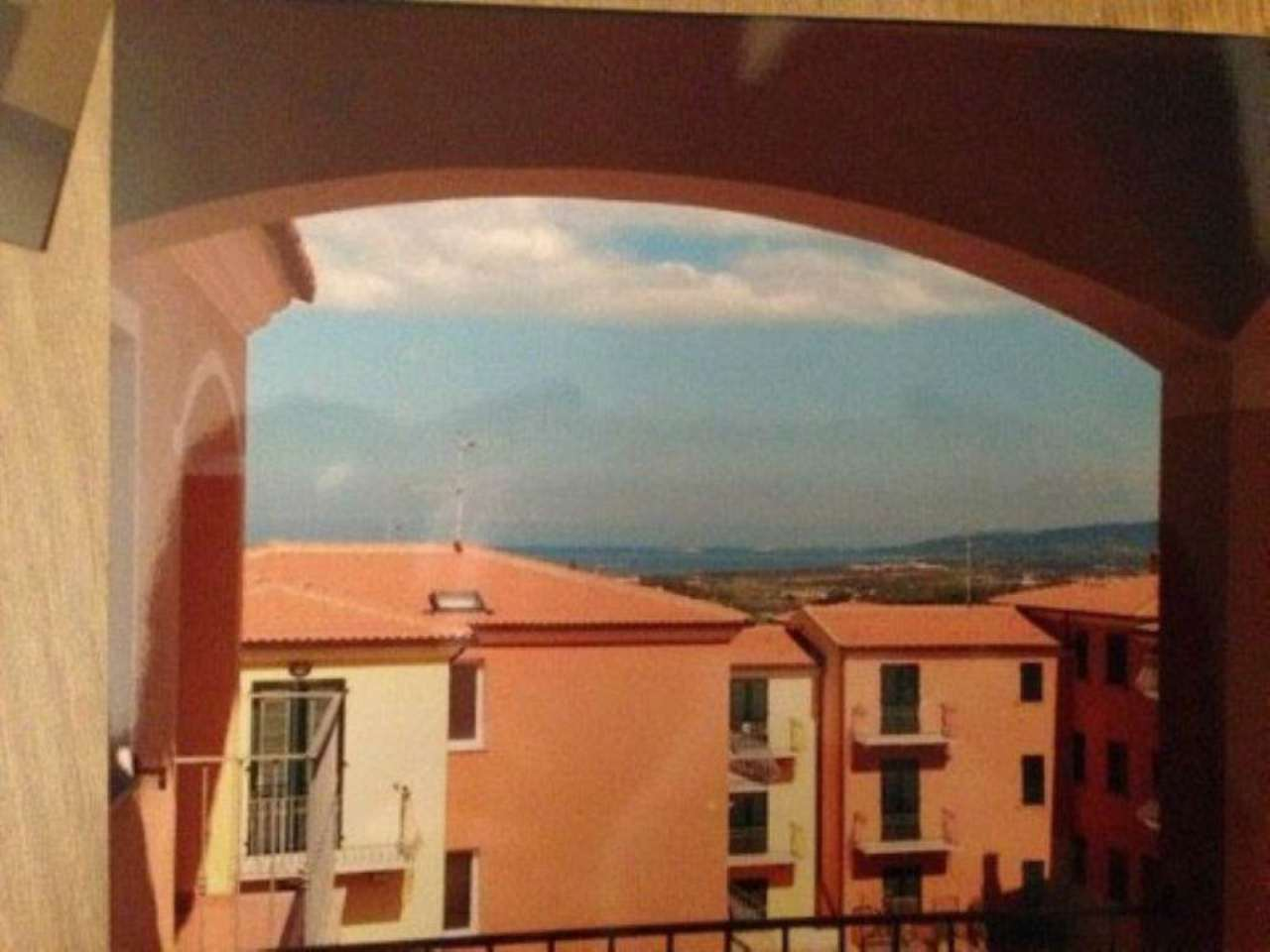 Bilocale Valledoria Via A. Diaz 11