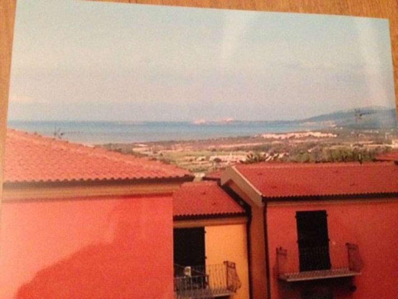 Bilocale Valledoria Via A. Diaz 9
