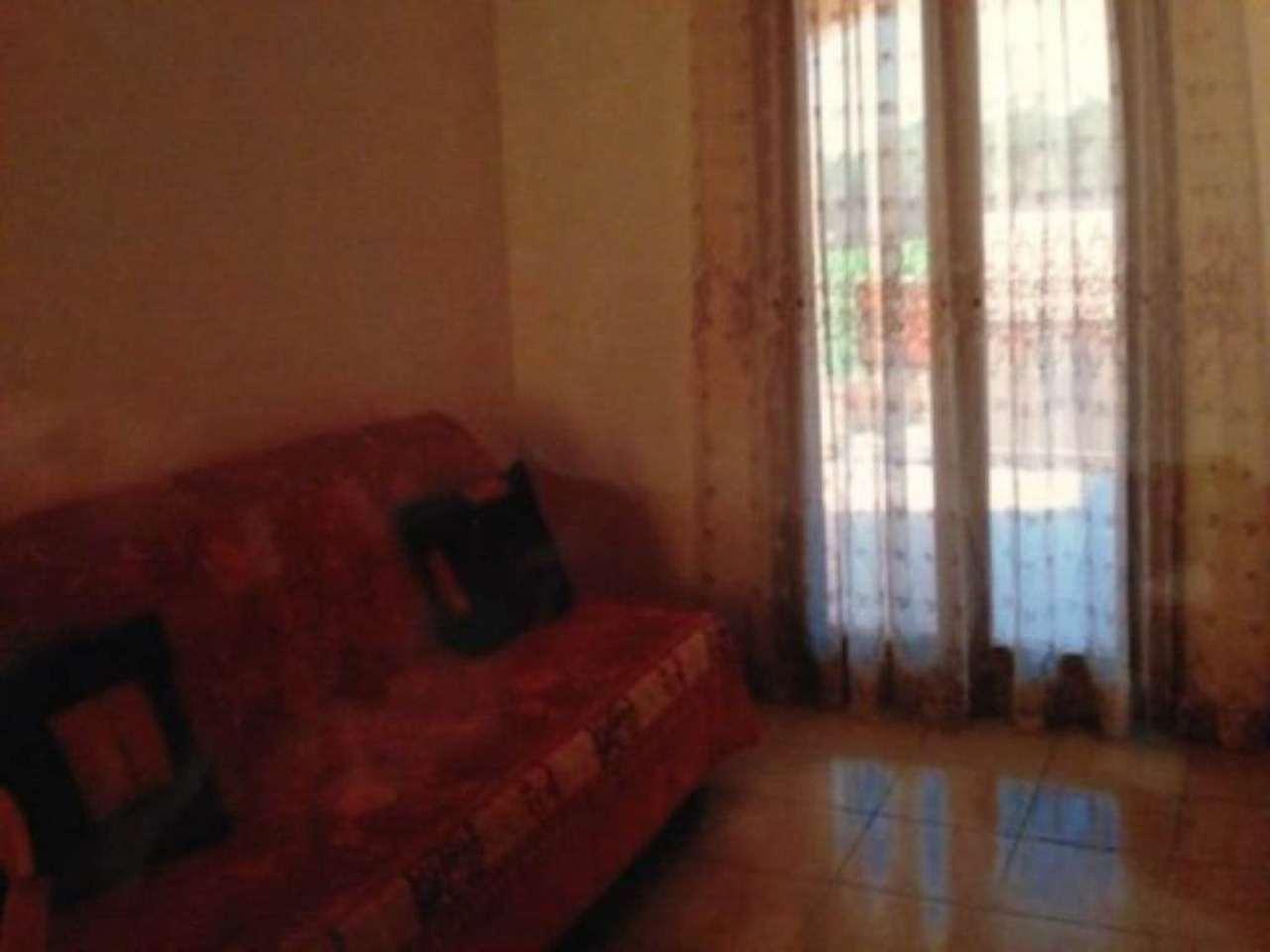 Bilocale Valledoria Via A. Diaz 2