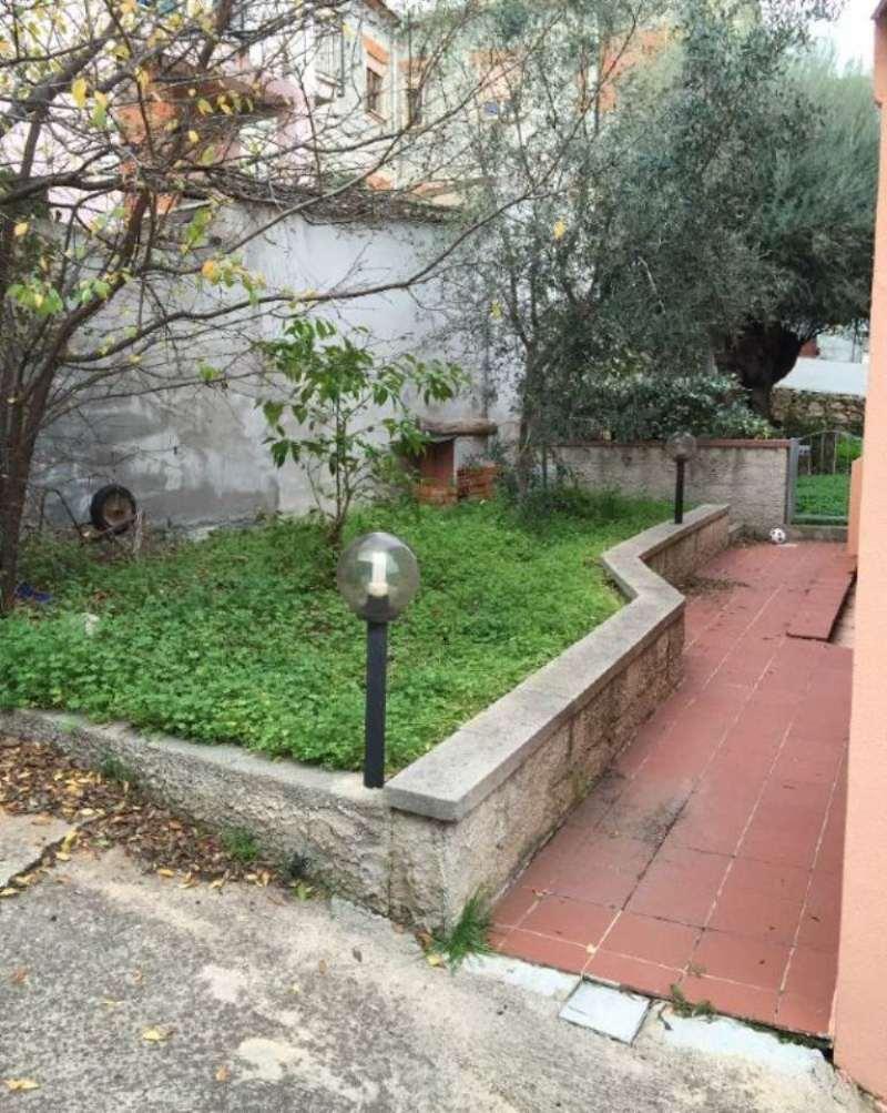 Bilocale Budoni Strada Provinciale 1 12