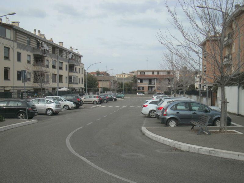 Bilocale Viterbo Via Romolo Falcioni 9