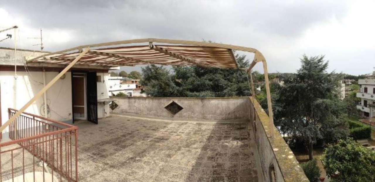 Bilocale Ardea Lungomare Tor San Lorenzo 11