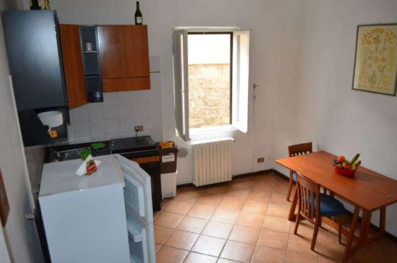 Bilocale Viterbo Via Della Bontà 5
