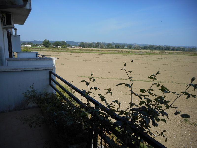 Bilocale Monterotondo Via Salaria 13