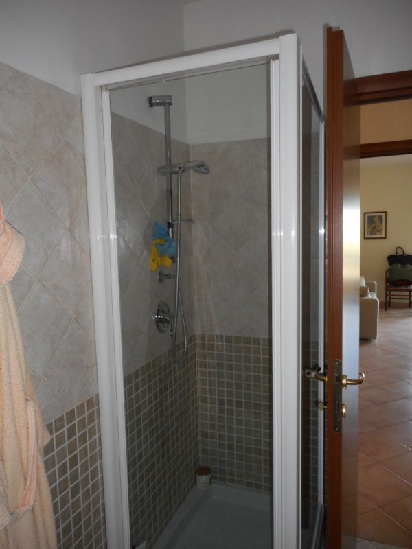 Bilocale Monterotondo Via Salaria 9