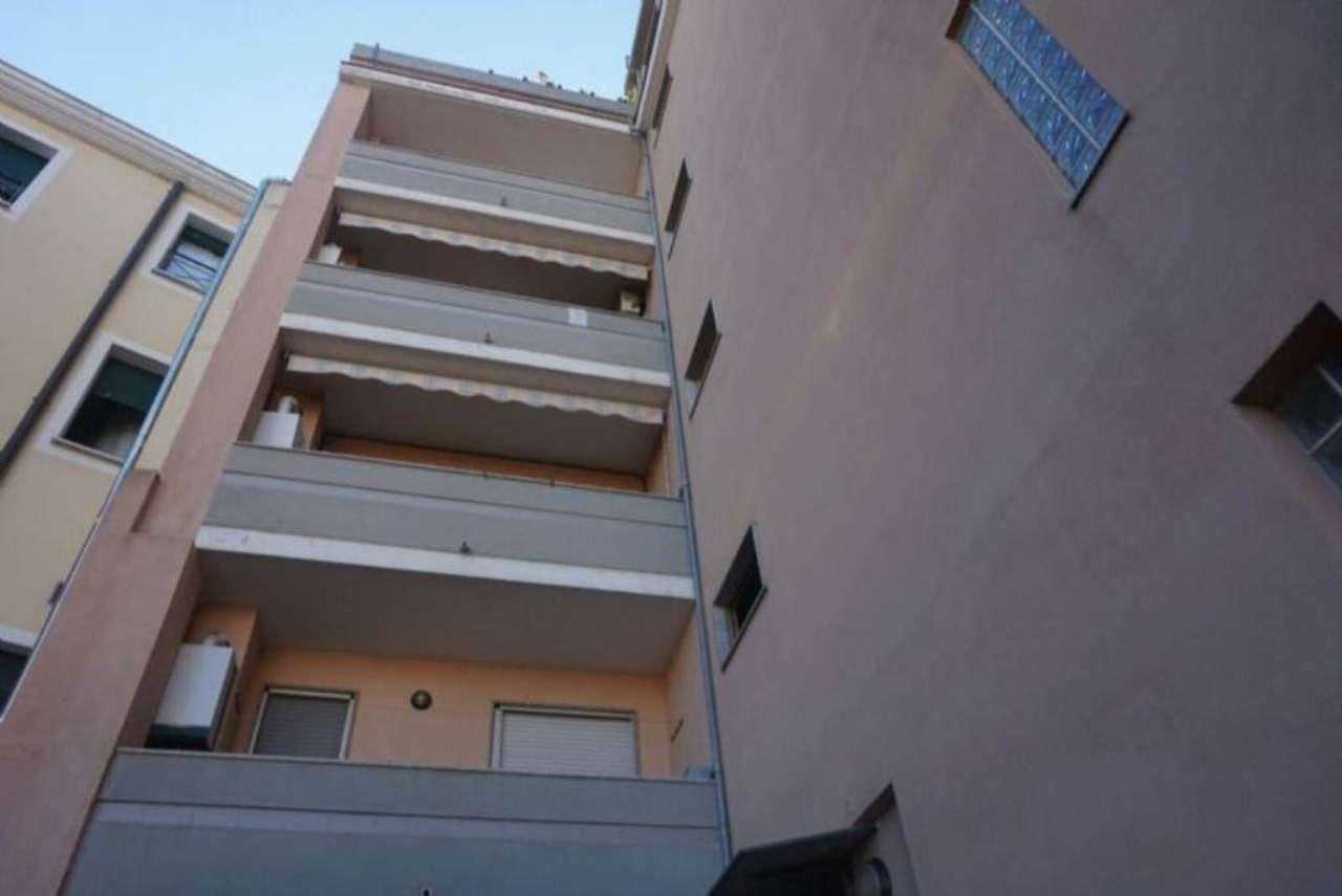 Bilocale Sassari Corso Giovanni Pascoli 12