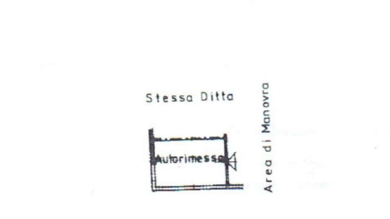 Vendita  bilocale Sassari Corso Giovanni Pascoli 1 1016606