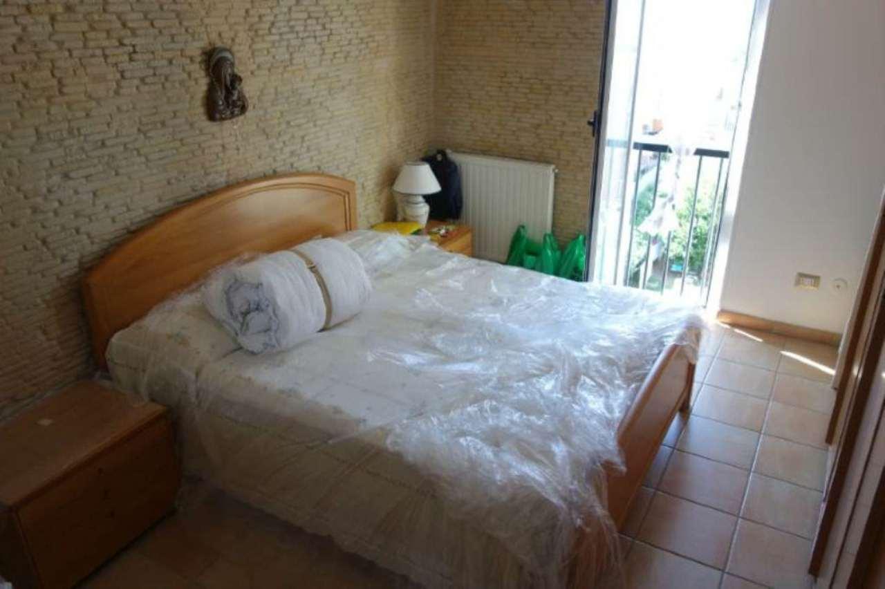 Bilocale Santa Marinella Via Delle Azalee 8
