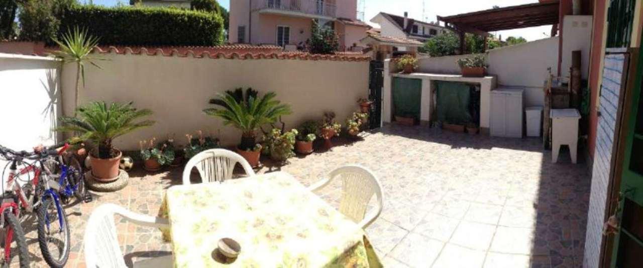 Bilocale Ardea Via Napoli 4