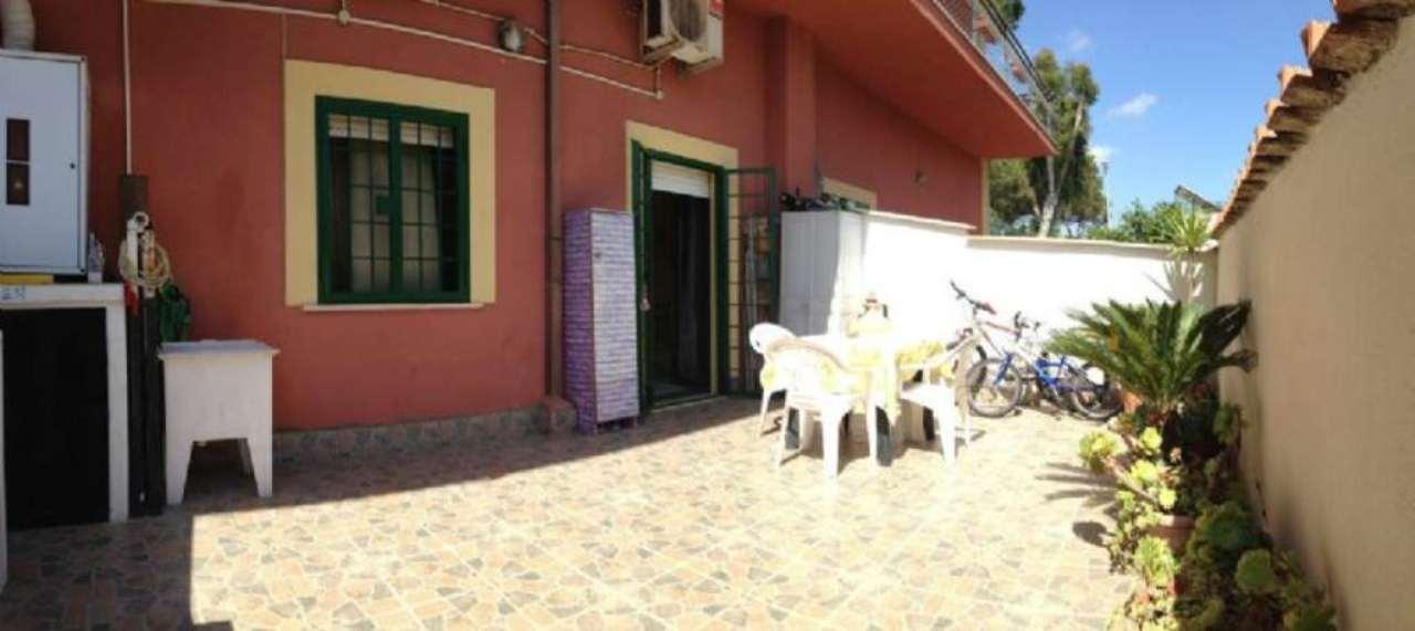 Bilocale Ardea Via Napoli 5
