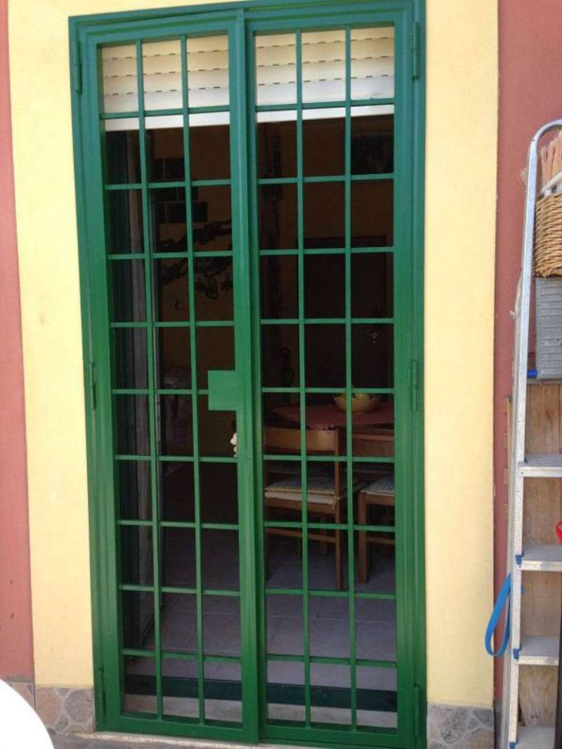Bilocale Ardea Via Napoli 8