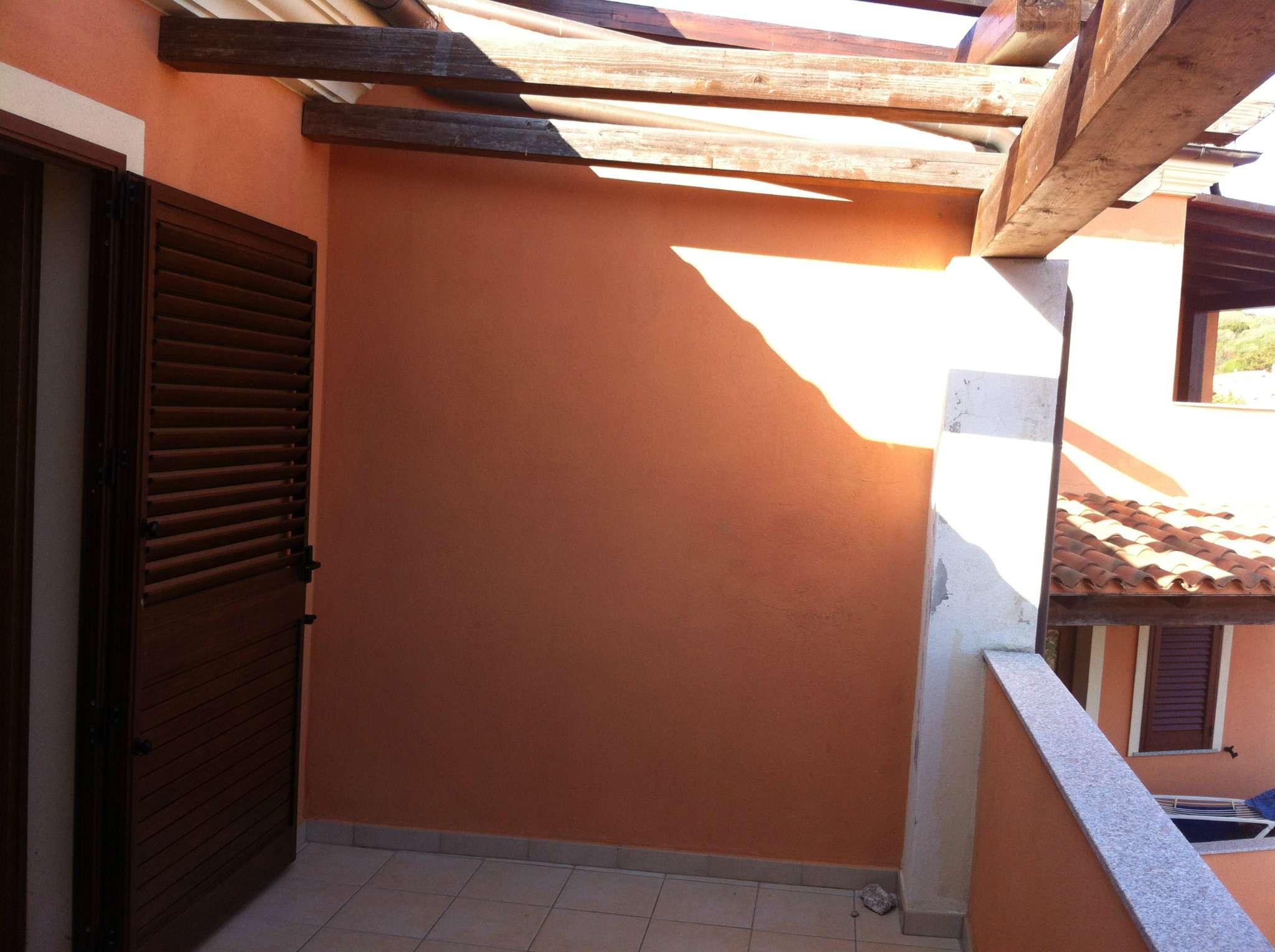 Bilocale Santa Teresa Gallura Via Puglie 9